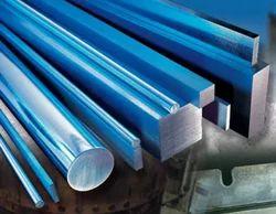 M2 High Speed Tool Steel