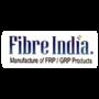 Fibre India