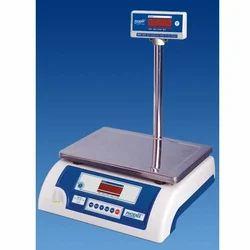 Phoenix Weighing Machines