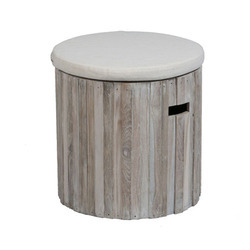 Stool Manufacturers Suppliers Amp Wholesalers