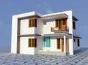 Residential At Chaliyam