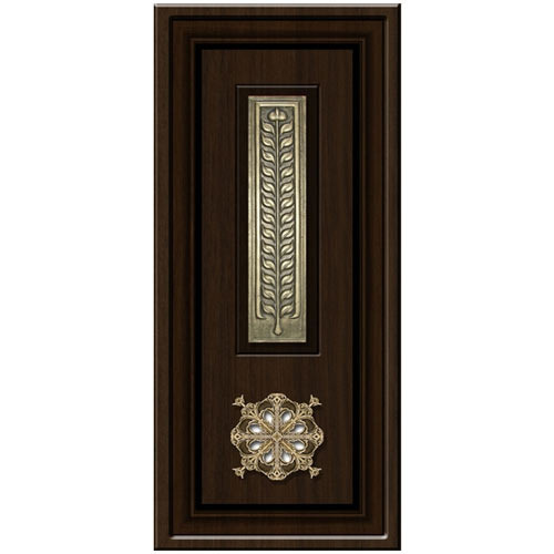 Pooja Decorative Doors View Specifications Amp Details Of