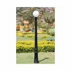 Frp garden light poles garden light poles world ocean trading co frp garden light poles aloadofball Gallery