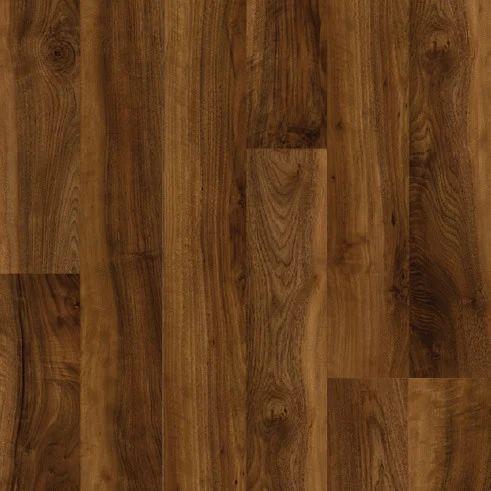Pergo Laminate Flooring, Pergo Virginia Walnut Laminate Flooring