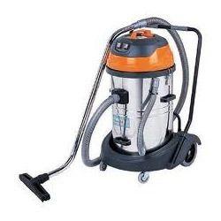 Vacuum Cleaners In Coimbatore Vacuum Cleaner Dealers