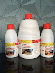 REEBAKLENS Multipurpose Cleaning Agent