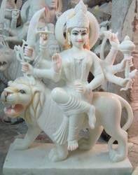 Durga Statue In Kolkata West Bengal Suppliers Dealers