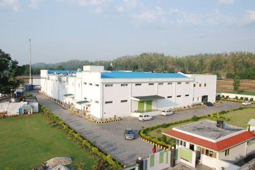 Tirupati Medicare Limited Manufacturer From Paonta Sahib