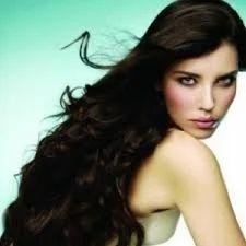 Skin & Hair Health