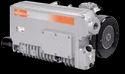Oil-Lubricated Rotary Vane Vacuum Pumps