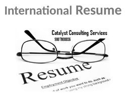 Best Resume Writing Services For Making Perfect Resume  Penning People The Resume Place
