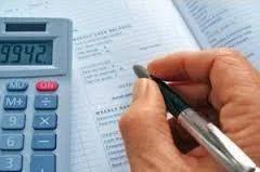 Financial Management & Controls