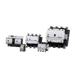 Four Pole Power Contactors