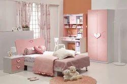 Stylish Modular Furniture