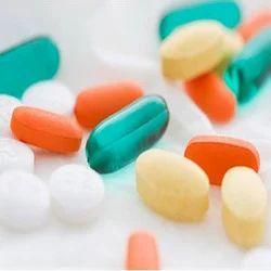 Anti Asthma Drugs