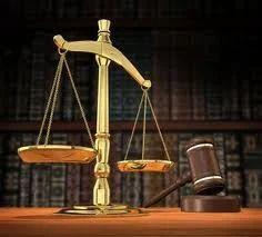 Consumer Laws Service