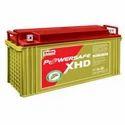 Amptek Powersafe - Agm Vrla Battery, Capacity: Vary