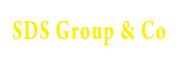 SDS Group & Company