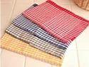 Kitchen Towel And Tea Towel