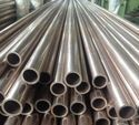 Super Alloy Steels Pipe