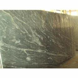 Black Forest Tile