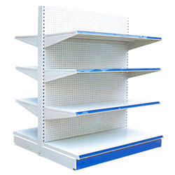 Display Racks Display Rack Suppliers Amp Manufacturers In