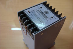 Power Pack PE-101P (24 VDC)