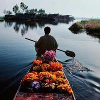 Kashmir Trip Tour