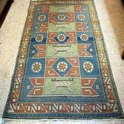 Machine Made Carpets