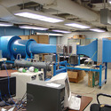 Mechanical Lab Equipment