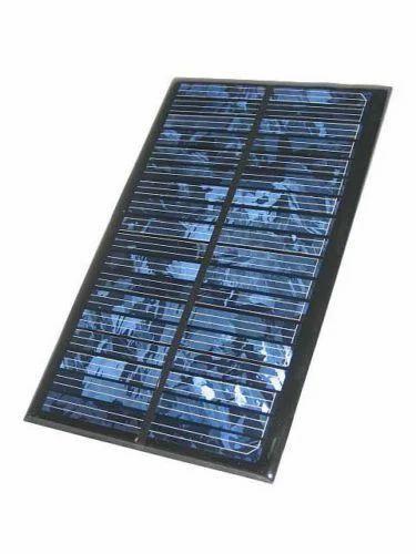 Samartha Solar Wholesaler Of Mini Solar Panel Amp 9v 100ma