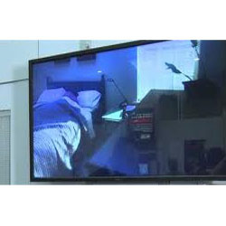 Wireless LED Display Screens