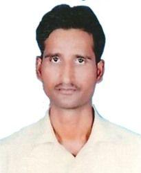 Nishant Singh, DIHM, Lajpat Nagar