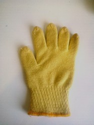 Kevlar Aramite Hand Gloves