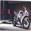 Honda Dealer For Two Wheeler