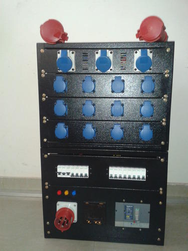 electricity meter, 100 amp 3 phase panel, electric motor, high leg delta, 3 phase panelboard, alternating current, electric power transmission, 3 phase electricity, power factor, 3 phase wiring, 3 phase high leg, siemens 3 phase panel, high voltage, 3 phase heater, 3 phase heating panel, direct current, 3 phase electric meter, 2 phase electrical panel, earthing system, motor controller, electrical substation, 3 phase meter panel combo, for 3 phase surge protector panel, electrical engineering, short circuit, 3 phase switchgear, 3 phase panel schedule, electrical wiring, 3 phase troubleshooting, ac power, 3 phase air conditioning, 3 phase nec color code, electric power, 3 phase panel box, 3 phase voltage, 3 phase power plug, rotary phase converter, on 3 phase electrical panel