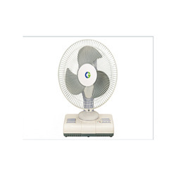 Renisa Table Fan