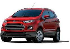 four wheeler car ford four wheeler car secunderabad hyderabad