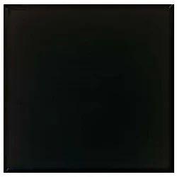 Black RK