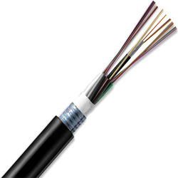 Armoured Cables Direct Burial Cable