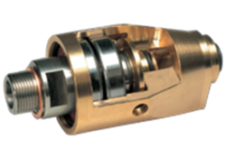 Ucam Private Limited Manufacturer Of Couplings Amp Torque