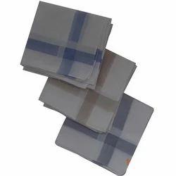 Solo Handkerchief