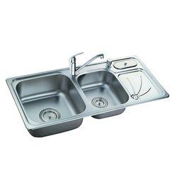 stainless kitchen sinks129 suppliers stainless sinks - Kitchen Sinks Manufacturers