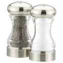 Salt Pepper Set