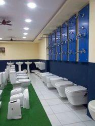 Bathroom Sanitary Ware In Guntur Andhra Pradesh Get Latest Price From Suppliers Of Bathroom Sanitary Ware In Guntur