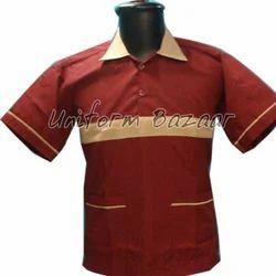 Service Uniforms- ServiceU-226