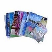 Journals Printing Service