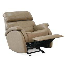 Motorized Recliner Chair  sc 1 st  IndiaMART : motorized recliner chairs - islam-shia.org