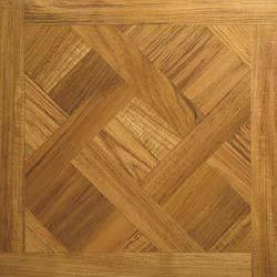 Floor Tile Wood Floor Tile Authorized Wholesale Dealer