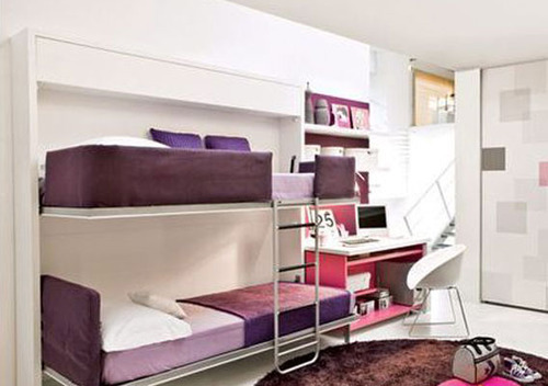 Magnificent Bunk Beds Doc Sofa Service Provider From Mumbai Creativecarmelina Interior Chair Design Creativecarmelinacom